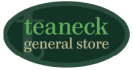 Teaneck General Store